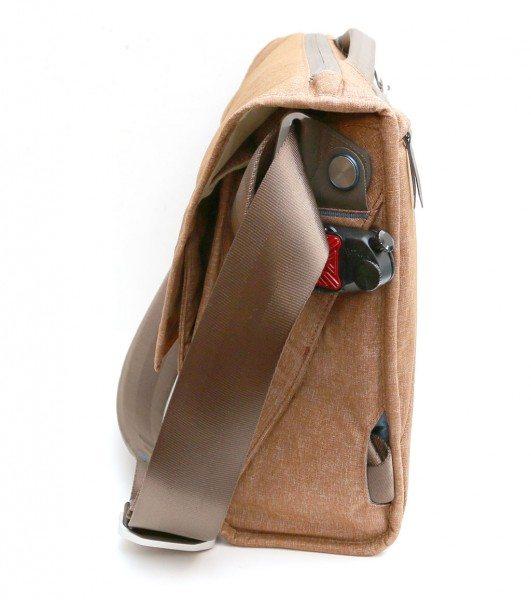 peakdesign-messengerbag-5