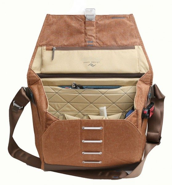 peakdesigns-messenger-403