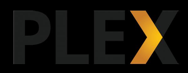 plex logo e1446990678679