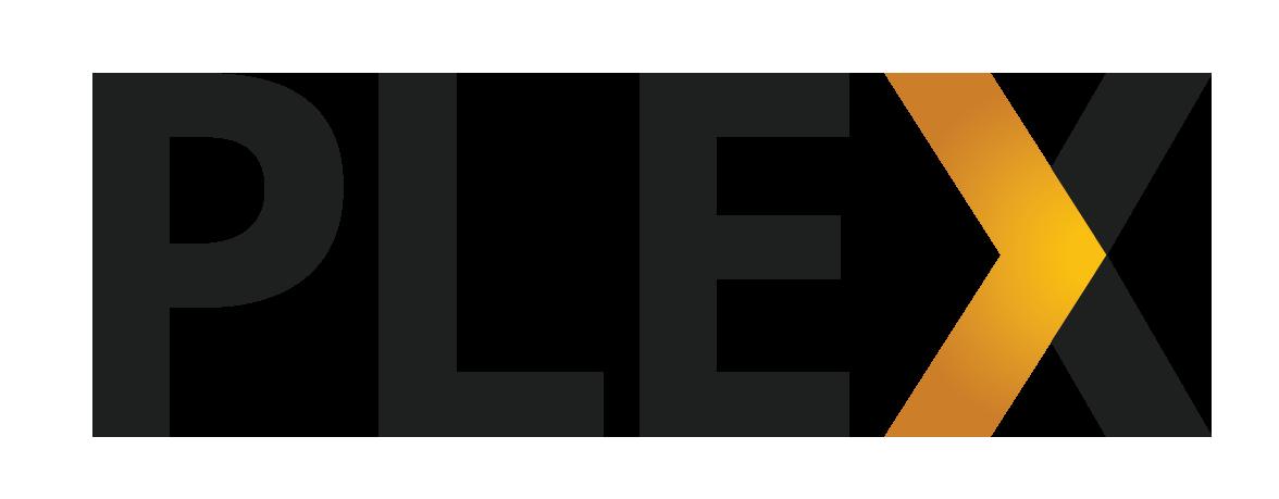 plex media organizer and streamer review the gadgeteer