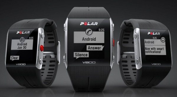 polar_v800-notifications