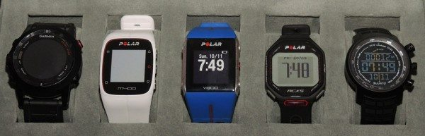 polar_v800-watches