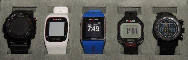 polar_v800-watches