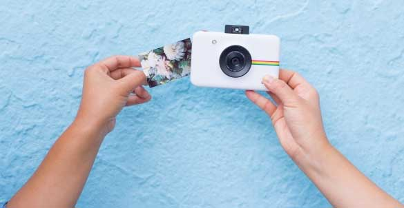 polaroid-snap