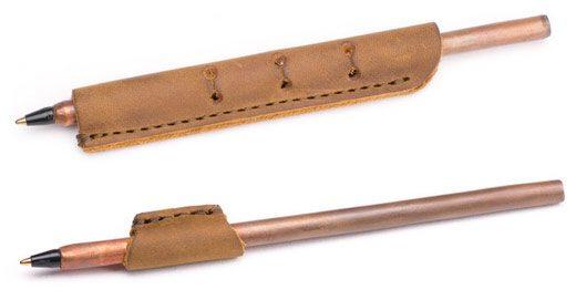 saddleback-copperpen