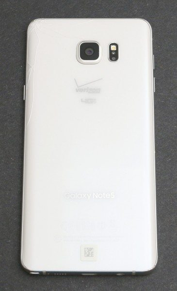 samsung-galaxy-note5-3