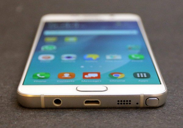 samsung-galaxy-note5-7