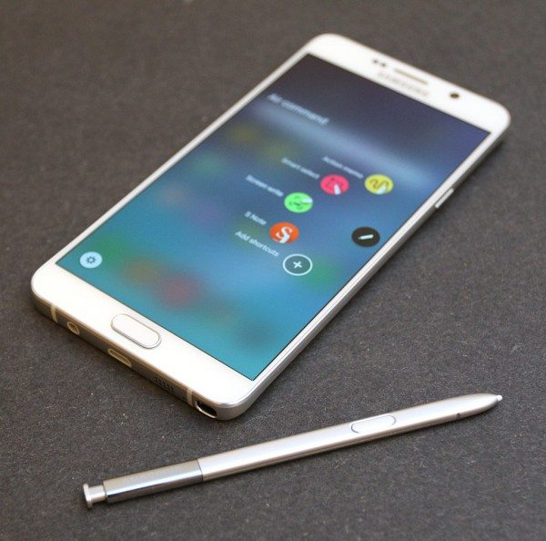 samsung-galaxy-note5-9