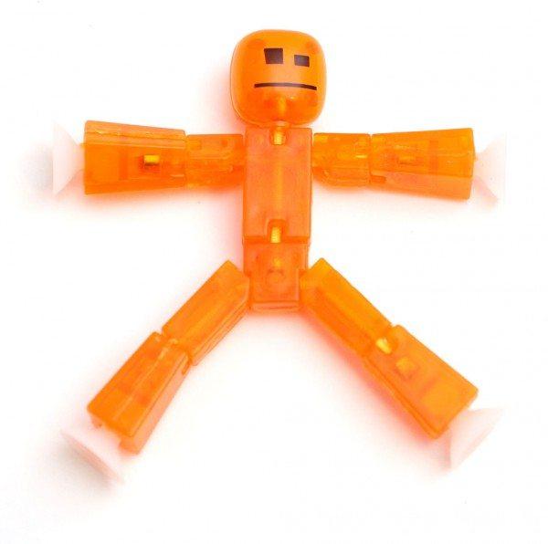 stikbot-3