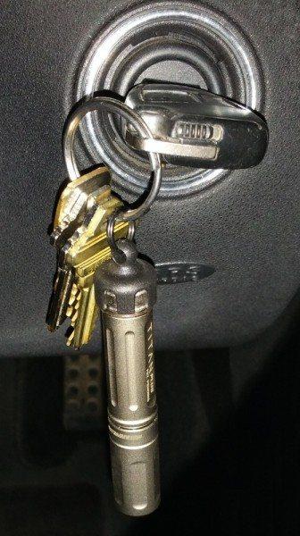 surefire_titanplus-keys