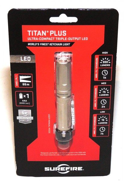surefire_titanplus-packaging2