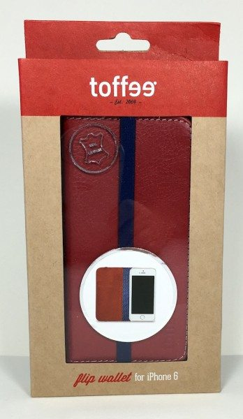 toffee wallet1