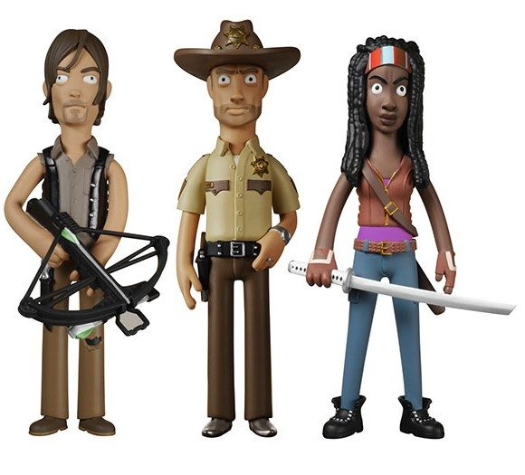 walkingdead-figures