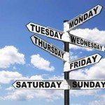 weeklyupdate