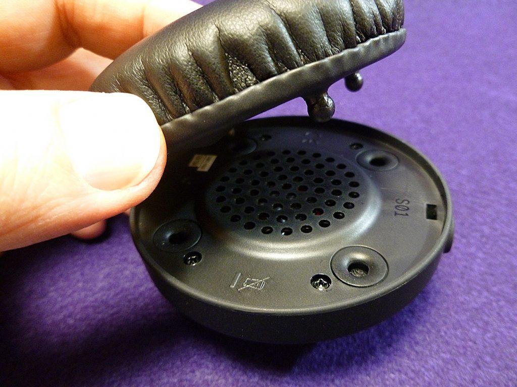 Aiaiai TMA-2 Modular Headphones review – The Gadgeteer