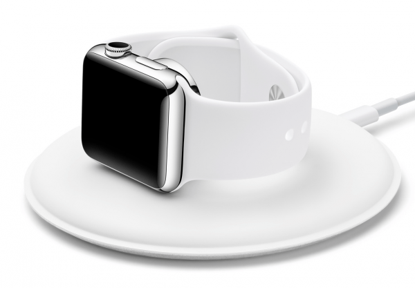 AppleWatchStandNews
