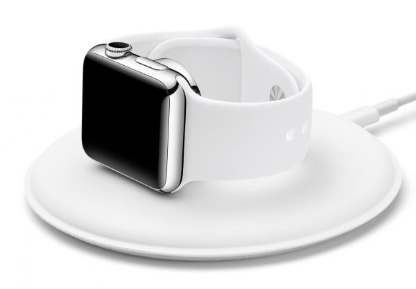 AppleWatchStandNews