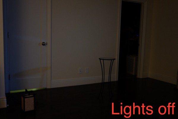 BYB-E-0454-lantern-00b
