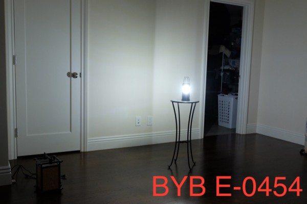 BYB-E-0454-lantern-00d