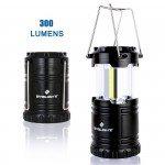 BYB E-0454 lantern-01