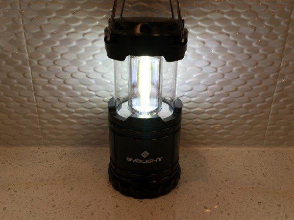 BYB E-0454 lantern-09