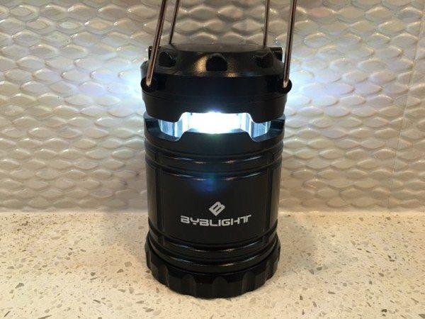 BYB E-0454 lantern-10