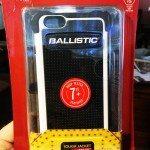 Ballistic-toughjkt1