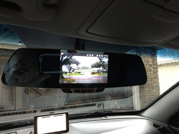 zeroedge.dashcam3.jpg