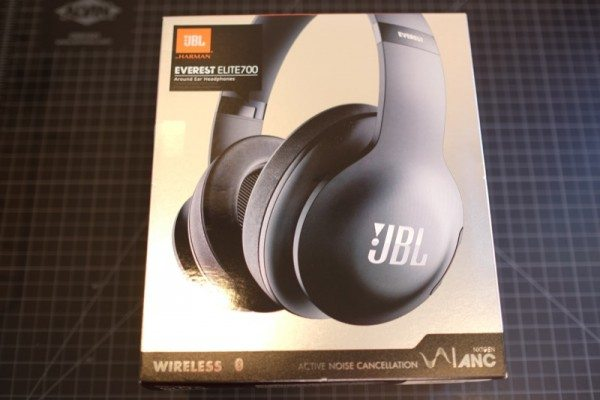 JBL-Everest-Elite-700-01