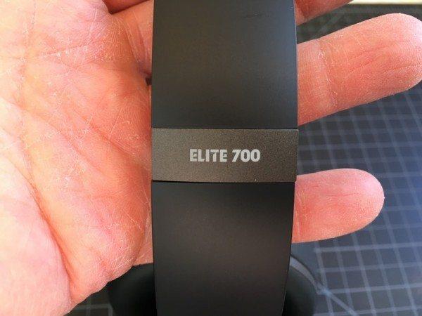 JBL-Everest-Elite-700-16