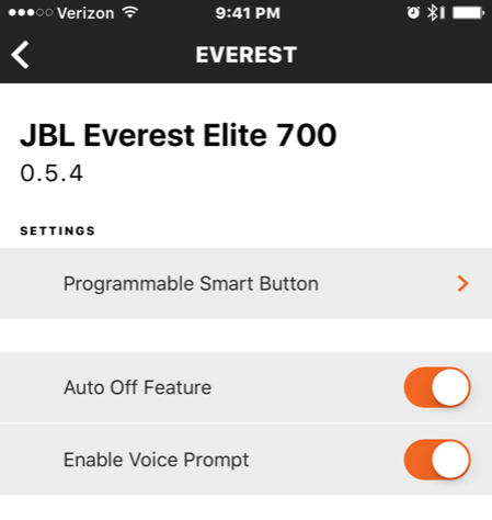 JBL-Everest-Elite-700-37