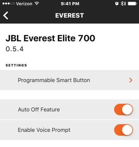 JBL-Everest-Elite-700-37