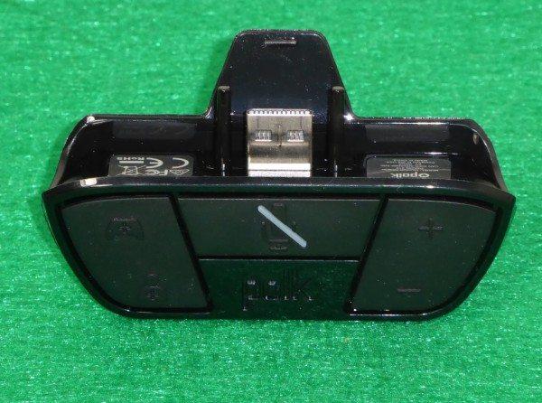 Polk Striker Pro Zx-12