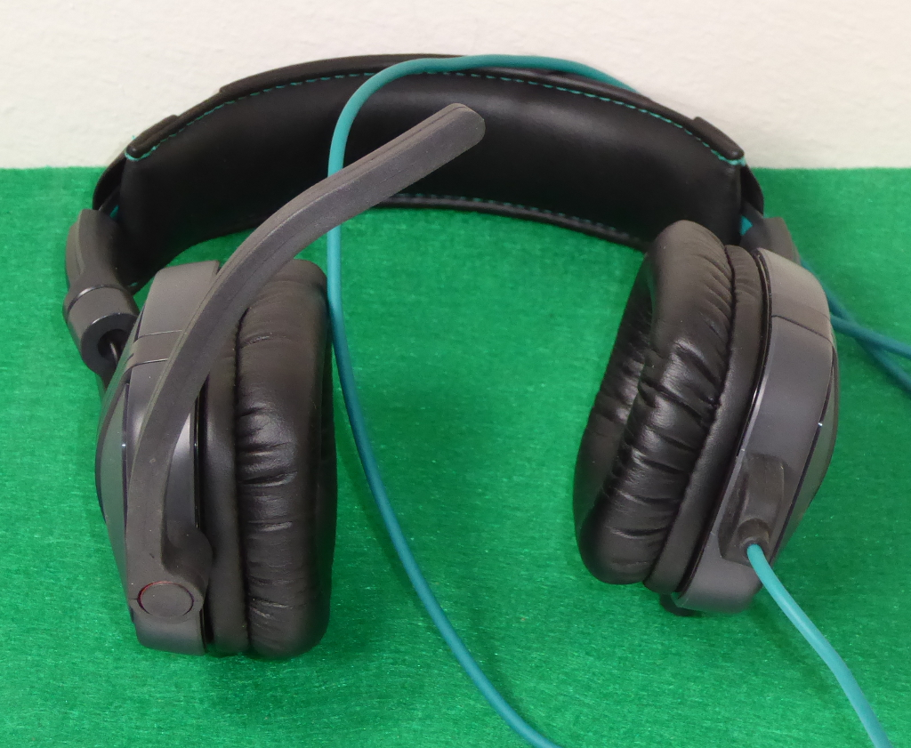 polk striker pro zx gaming headphones review polk striker pro zx 8