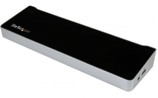 Startech-Triple-Video-Dock-01