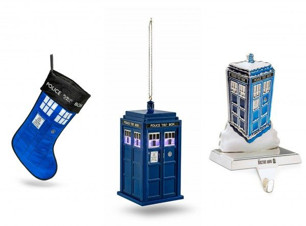 Thinkgeek-christmas-1