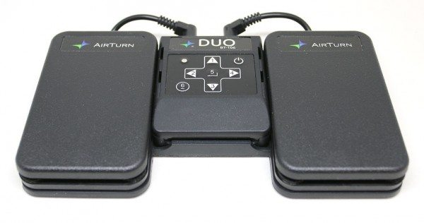 airturn-duo-1