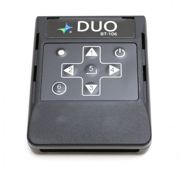 airturn-duo-5