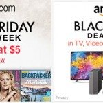 amazon-blackfriday-week