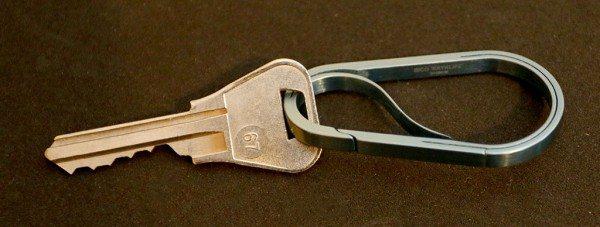 bico-keyklipz-3