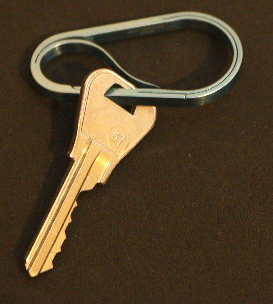 bico-keyklipz-4