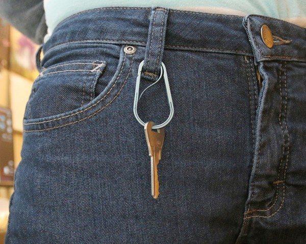 bico-keyklipz-6