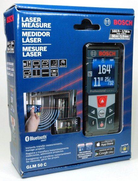 bosch-laser-measure-glm50c-1