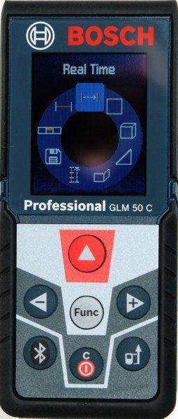 bosch-laser-measure-glm50c-21
