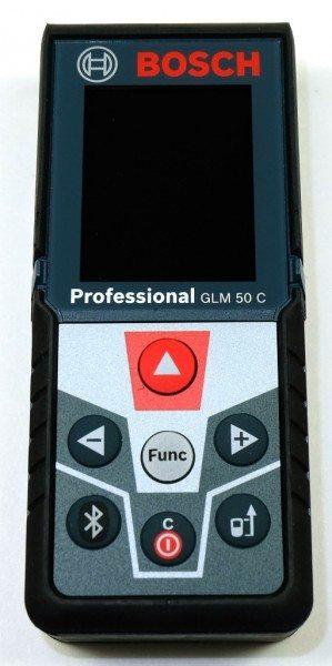 bosch-laser-measure-glm50c-3
