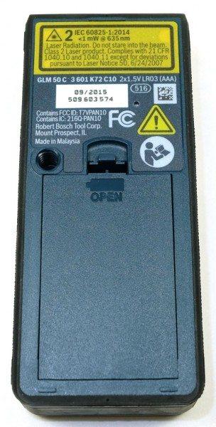 bosch-laser-measure-glm50c-4