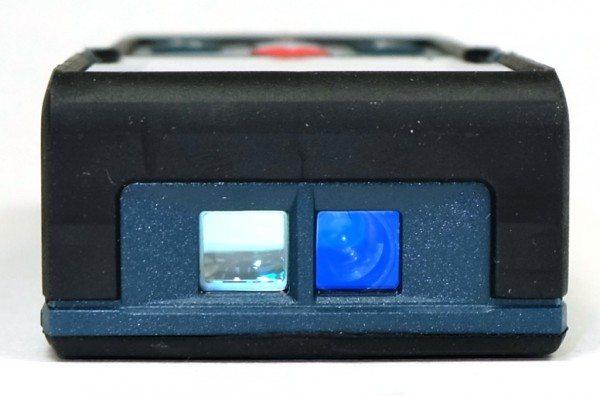 bosch-laser-measure-glm50c-5
