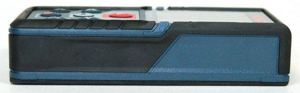 bosch-laser-measure-glm50c-6