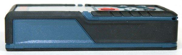 bosch-laser-measure-glm50c-7
