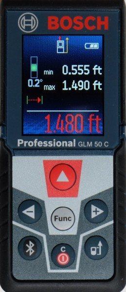 bosch-laser-measure-glm50c-8